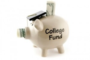 How to save on college tuition